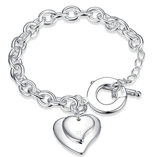 faysting-eu-gioielli-donna-braccialetti-bracciale-argento-cuore-grande-figura-buon-regalo-natale-san