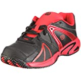 Wilson  Trance Impact Jr Sports Shoes - Tennis Unisex-Child