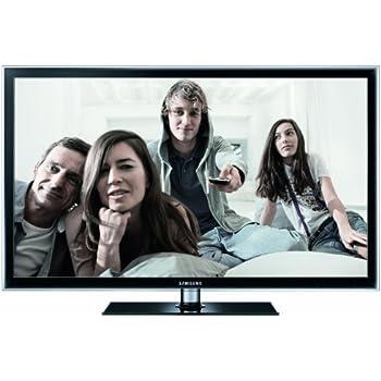 Samsung D6200TSXZG 116 cm (46 Zoll) Fernseher (Full HD, HD Ready)