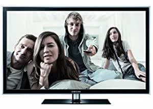 Samsung D6200T 80 cm (32 Zoll) Fernseher (Full HD, HD Ready, DVB-T/C/S2)