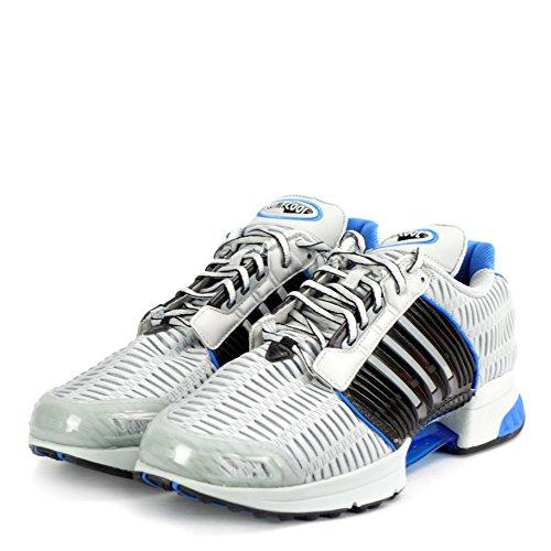 Adidas Clima Cool 1 Herren Sneaker Schwarz grey blue black BB0539