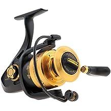 Penn Spinfisher V Ssv4500 Carrete Spinning