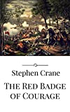 Image de The Red Badge of Courage
