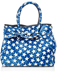 SAVE MY BAG Miss Lycra Donna 10204-LY-TU Fantasia