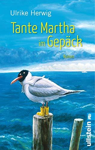 Tante Martha im Gepäck: Roman (0) -