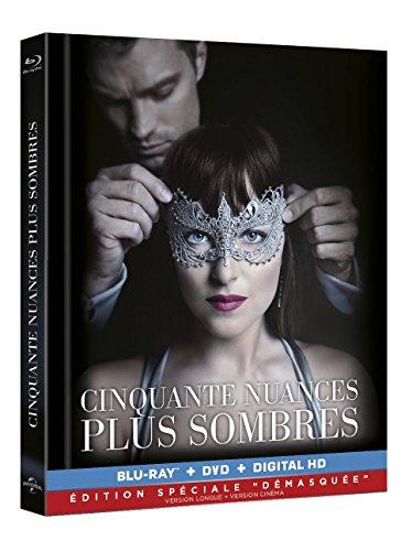 cinquante-nuances-plus-sombres-digipack-combo-brd-dvd-edition-speciale-version-non-censuree-version-