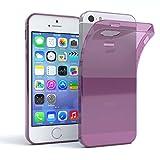 EAZY CASE Hülle für Apple iPhone 5