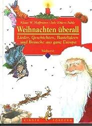 Weihnachten überall