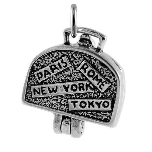 ciondolo-thecharmworks-in-argento-sterling-a-forma-di-valigetta-da-viaggio-con-nomi-di-citt