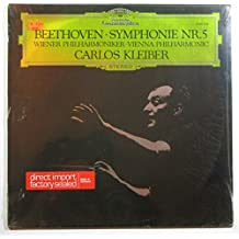 Beethoven:Symphony No.5