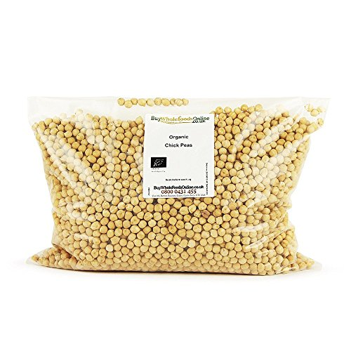 Organic-Chick-Peas-25kg-Bulk