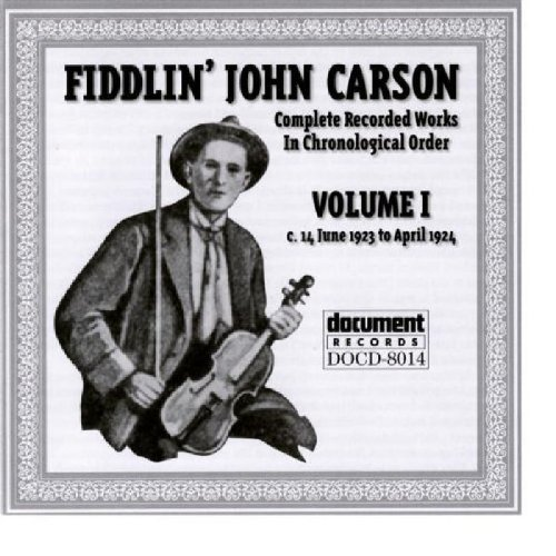 complete-recorded-works-vol-1-1923-1924-by-fiddlin-john-carson-1998-01-02