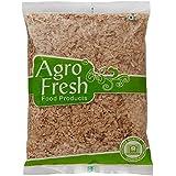 Agro Fresh Red Avalakki, 500g (Poha)