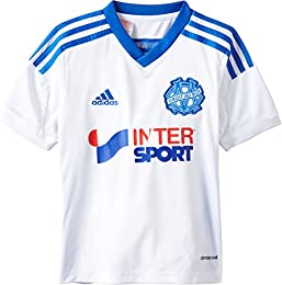 Camiseta Olympique de Marseille en venta