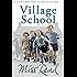 Village School (Fairacre Book 1)