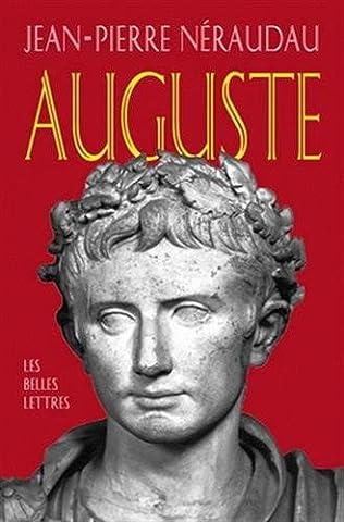 Auguste. La Brique et le marbre