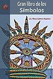 Image de Gran libro de los símbolos