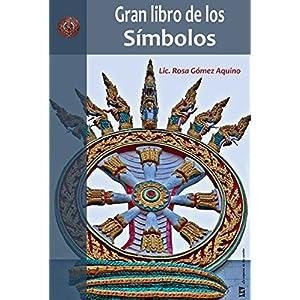 Gran libro de los símbolos
