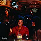 Don't Call Him a Cowboy by Conway Twitty (2007-11-20)