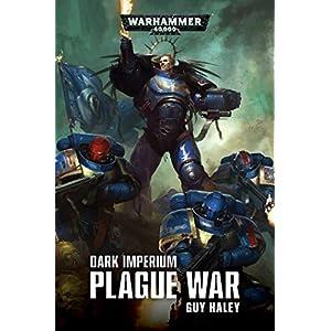 Dark Imperium Plague War: Plague War: 2