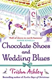 Image de Chocolate Shoes and Wedding Blues