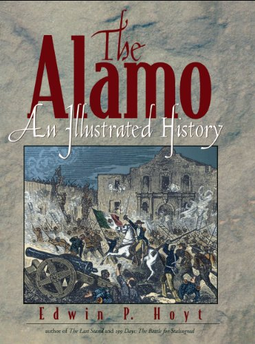 the-alamo-an-illustrated-history