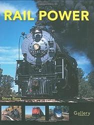 Rail Power