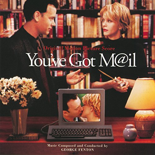 You've Got Mail (Original Motion Picture Score) Email