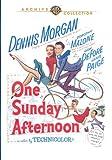 One Sunday Afternoon / (Full Mono) [DVD] [Region 1] [NTSC] [US Import]