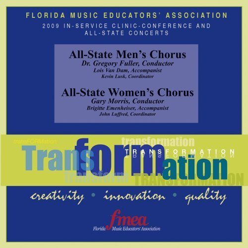 2009-florida-music-educators-association-all-state-mens-and-womens-choruses-by-2009-fmea-all-state-m