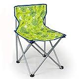 Outdoor Stuhl Portable Mittlerer Stuhl liegestuhl liegestuhl Beach Chair-A
