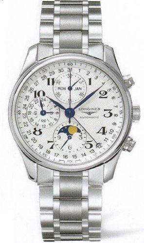 longines-herren-armbanduhr-chronograph-automatik-edelstahl-silber-l26734786-ww