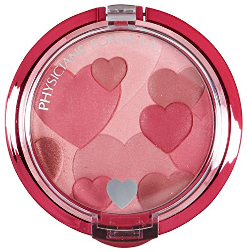 physicians-formula-happy-booster-glow-and-mood-boosting-blush-rose-024-ounce
