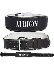 Aurion Super-Belt-Large
