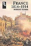 Image de France 1814 - 1914