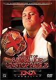 Unstoppable - The Best Of Samoa Joe [2006] [DVD]