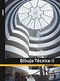 Dibujo técnico, 2 Bachillerato - 9788423695102