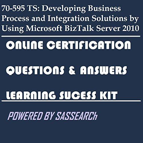 ᐅᐅ】 Microsoft Biztalk Server Test / Vergleich [ May / 2019 ...