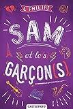 Telecharger Livres Sam et le s garcon s (PDF,EPUB,MOBI) gratuits en Francaise
