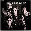 The Best Of Bread [VINYL]