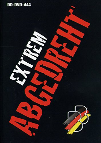 Extrem Abgedreht (Bbw Film)