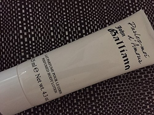 by-john-galliano-parlez-moi-damorur-john-galliano-125-ml-body-lotion