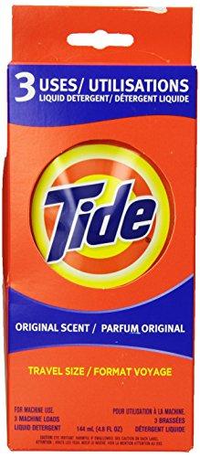 tide-liquid-detergent-single-loads-3-count-by-tide