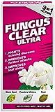 FungusClear Ultra, 225 ml