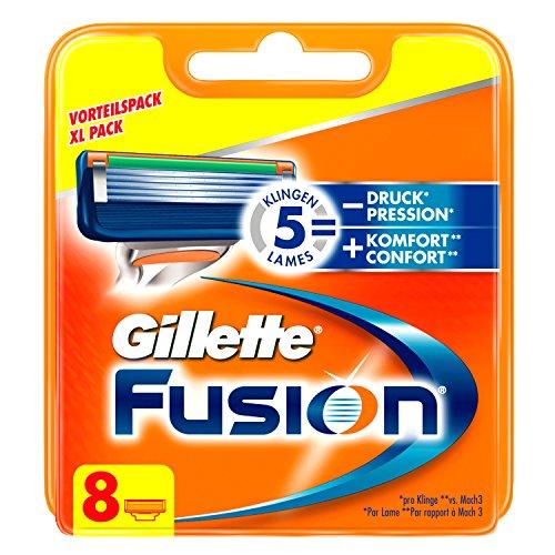 gillette-lames-de-rasoir-fusion-8-pieces-1er-pack-1-x-8