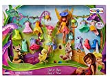 Disney Fairies Tink & Fawn Share n' Wear Set by Disney