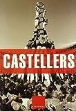 Castellers (Clàssica)