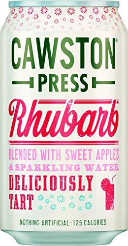 cawston-press-apple-and-rhubarb-sparkling-juice-330-ml-pack-of-24