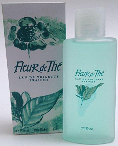 yves-rocher-fleur-tea-100-ml-eau-de-toilette-fraiche-splash
