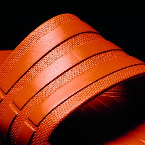 Adidas Duramo Slide clgrey/ftwwht/cblack CLGREY/FTWWHT/CBLACK